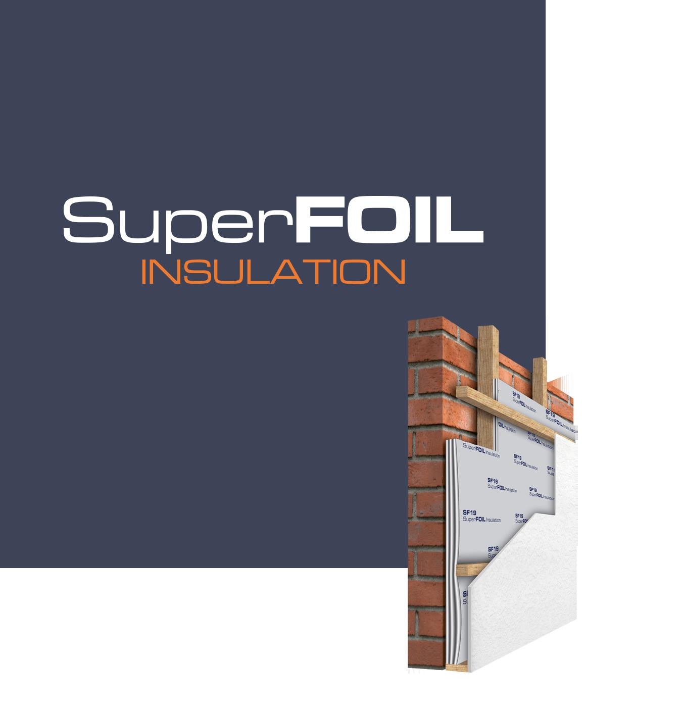 SF-Insulation (2)