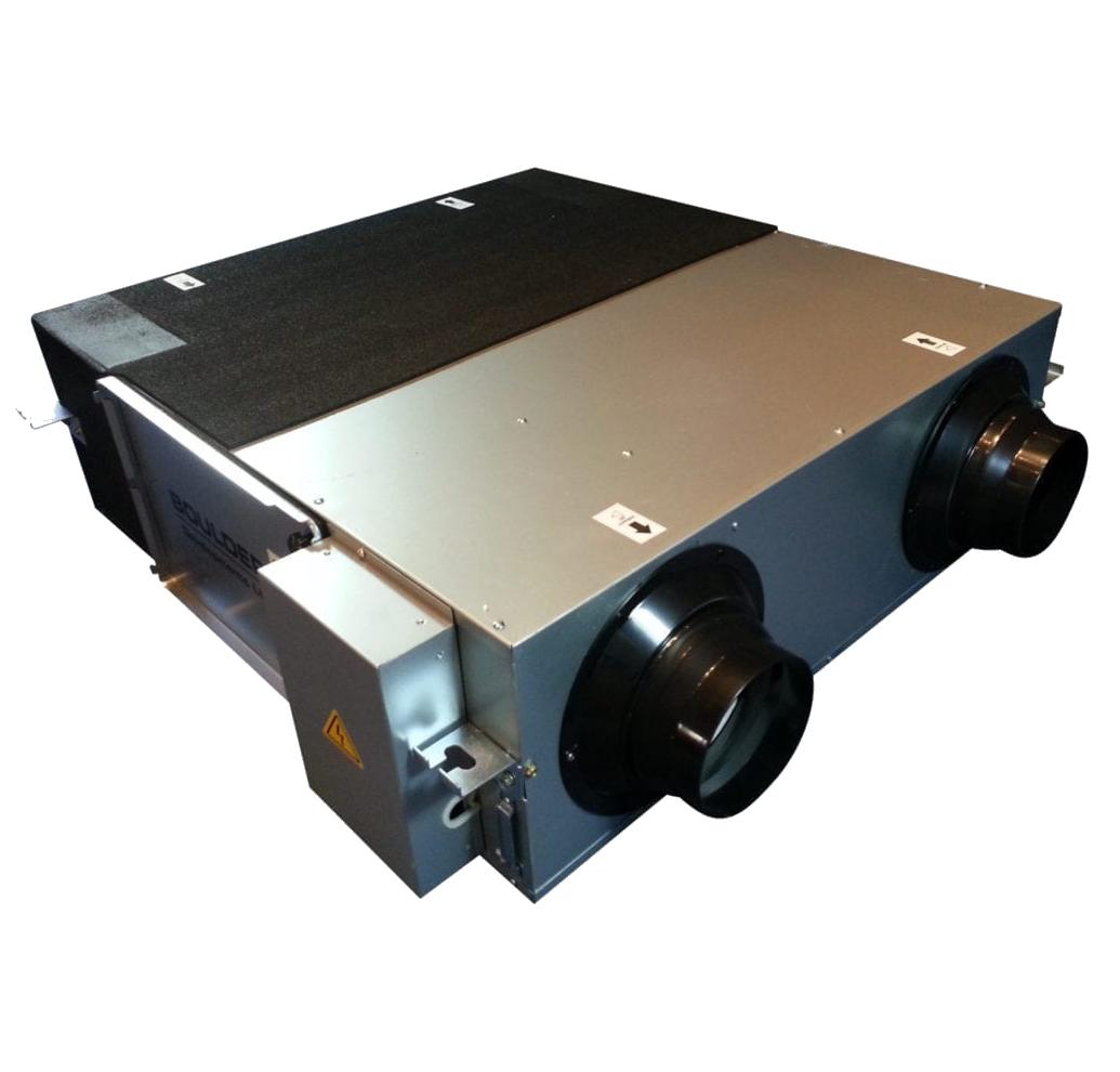 HRVU-25N--1024x1024 (1)